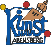 Guided tours and visits for KunstHausAbensberg